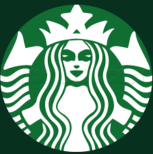How To Draw The Starbucks Logo Step By Symbols Pop Culture Rh Dragoart Com Original Symbol Meaning