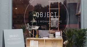 Full Size Of Shelfwine Racks Wood Gondola Diy Retail Display Ideas From Clothing To