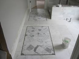 Popular Of Bathroom Tile Floor Ideas For Small Bathrooms With ... Reasons To Choose Porcelain Tile Hgtv Bathroom Wall Ideas For Small Bathrooms Home Design Kitchen Authentic Remodels Interior Toilet On A Bathroom Ideas Small Decorating On A Budget Floor Designs Awesome Extraordinary Bold For Decor 40 Free Shower Tips Choosing Why 5 Victorian Plumbing Walk In Youtube Top 46 Magic Black Subway Dark Gray Popular Of