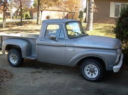 100 Blue Book On Trucks Used S Kelley Used Chevy