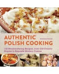 modern cuisine recipes bargains on authentic cooking 120 mouthwatering recipes