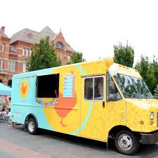 Chicken Mac Truck - Cincinnati Food Trucks - Roaming Hunger Snowie Ccinnati Food Trucks Roaming Hunger Craigslist Columbus Ohio Used And Cars Online For Sale By Ram Promaster Price Lease Deals Jeff Wyler Oh Ford F650 Flatbed Truck 2006 Download By Owner Zijiapin Luxury Imports Classics For Near On Autotrader Slice Baby Bones Brothers Wings 2017 Hino 338 121729760 Cmialucktradercom 4500 Best Of Diesel 7th And Pattison