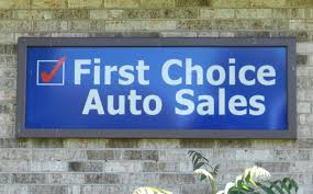 First Choice Auto Sales - Inventory Auto Choice Chevrolet Buick In Bellaire Serving Moundsville And Body Opening Hours 506168 Hwy 89 Mono On Rcas_florida Right Sales Marvin Maryland Called Drivers Truck Used Cars Cadillac Mi Dealer 2012 Silverado 1500 Lt At Brokers Automotive Group 1606 W Hill Ave Valdosta Ga 31601 Buy Champion Athens Al A Huntsville Decatur Madison 2004 Ford F150 Lariat Stock 160515 Carroll Ia 51401 First Inventory 2010 Ltz 160522 Hellabargain 2013 Toyota Prius V Cvt Gray Sacramento