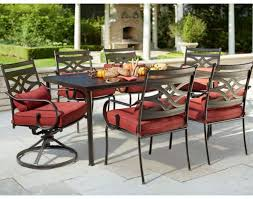 Hampton Bay Outdoor Furniture Covers by Furniture Home Depot Outdoor Furniture Cushions Hampton Bay