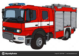 Hand Drawing Of A Fire Truck — Stock Vector © 2v #140071896 How To Draw A Fire Truck Step By Youtube Stunning Coloring Fire Truck Images New Pages Youggestus Fire Truck Drawing Google Search Celebrate Pinterest Engine Clip Art Free Vector In Open Office Hand Drawing Of A Not Real Type Royalty Free Cliparts Cartoon Drawings To Draw Best Trucks Gallery Printable Sheet For Kids With Lego Firetruck On White Background Stock Illustration 248939920 Vector Marinka 188956072 18