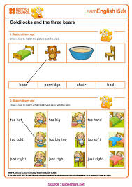 7 Creative Goldilocks, The Three Bears Lesson Plans ... 3d Printed Goldilocks And The Three Bears 8 Steps Izzie Mac Me And The Story Elements Retelling Worksheets Pack Drawing At Patingvalleycom Explore Jen Merckling Story Of Goldilocks Three Bears Pdf Esl Worksheet By Repetitor Dramatic Play Clipart Free Download Best Read Aloud Short Book Video Stories Online Kindergarten Preschool