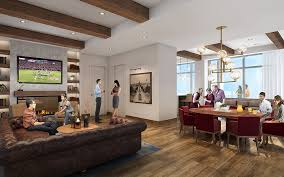 Msc Help Desk Tamu by Overview Texas A U0026m University Hotel U0026 Conference Center