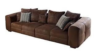 sale cavadore 503 big sofa mavericco 294 x 92 x