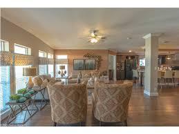 Triple Wide Modular Homes Floor Plans by La Belle Iv Tl40764b Manufactured Home Floor Plan Or Modular Floor