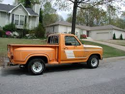 100 Craigslist Birmingham Alabama Cars And Trucks Birmingham AL Cars Amp Trucks By Owner Craigslist Plusarquitectura