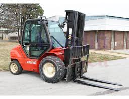 All Terrain Forklift Tires - Best Fork 2018 Toyota Equipment On Twitter It Is An Osha Quirement That Used Hyster E120xl In Menomonee Falls Wi Industrial Engine Generator Repair Maintenance Emergency Service Forklift Rc 5500 Brochure Crown Pdf Catalogue Technical 2008 Yale Erc120hh Camera Systems Fork Truck Control 2017 Hoist Fr 2535 Wisconsin Forklifts Lift Trucks Rent Material For Salerent New And Forkliftsatlas Crown Cporation Usa Handling