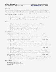 99+ Automobile Finance Manager Resume - Free Download Automotive ... Vp Product Manager Resume Samples Velvet Jobs Sample Monstercom 910 Product Manager Sample Rumes Malleckdesigncom Marketing Examples Fresh Suzenrabionetassociatscom Templates Pdf Word Rumes Bot Qa Download Format Ultimate Example Also Sales 25 Free Account Cracking The Pm Interview Questions More