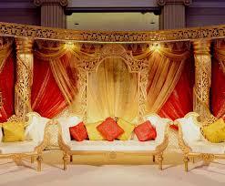 Wedding Stages Reception Mehndi Nikkah Walima