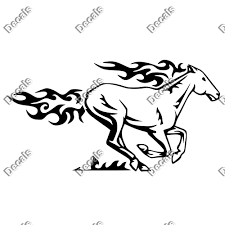 Horse Vehicle Sticker - Car Sticker - Girly Decals - Girls Stickers ... Details About Horse Vinyl Car Sticker Decal Window Laptop Oracal Medieval Knight Jousting Lance Horse Decals Accsories For Car Vinyl Sticker Animal Stickers Made By Stallion Tribal Decal J373 Products Graphics For Trailers I Love My Arabianhorse Vehicle Or Trailer Country Cutie With A Rock N Roll Booty Southern Brand New Carfloat Tack Box 4wd Wall Stickers Wall 23 Decals Laptop Cowgirl And Horse Cartoon Motorcycle Fashion