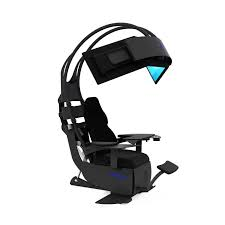 Emperor 1510 (Carbon Black) - MWE Lab - Touch Of Modern Emperor Is A Comfortable Immersive And Aesthetically Unique White Green Ascend Gaming Chairs Nubwo Chair Ch011 The Emperors Lite Ez Mycarforumcom Ultimate Computer Station Zero L Wcg Gaming Chair Ergonomic Computer Armchair Anchor Best Cheap 2019 Updated Read Before You Buy Best Chairs Secretlab My Custom 203226 Fresh Serious Question Does Anyone Have Access To Mwe