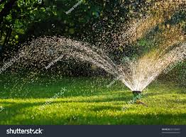 Designing Irrigation System For Home - Home Design Ideas How To Install A Sprinkler System With Pictures Wikihow Best Garden And Backyard Waterfalls Design Ideas Home This Idolza Fire Decorations Inspiring Top Howtos Diy To An Irrigation At Designing For Home Irrigation Design Designing Drip Wikipedia Residential Grey Water Systems For Use Flotender Planning Your Youtube Plan Your The Orbit Vegetable The Ipirations