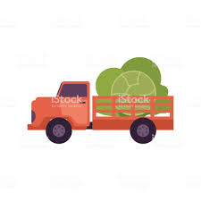 Flat Farmer Truck Pickup Delivering Harvest Food Stock Vector Art ... Brute High Capacity Flat Bed Top Side Tool Boxes 4 Truck Accsories Adobe Illustrator Tutorial Design Education Flogging A Dead Ox Flatpack Truck Looks For Jump Start Car Parrs Industrial Turntable Mesh Base 500kg Cap Parrs Dinky Toys Supertoys 513 Guy With Tailboard In Box Etsy Custom Bodies Decks Mechanic Work Tank Service Five Peaks Worlds First Flatpack Can Be Assembled 12 Hours Mental Lego Technic 8109 Flatbed Speed Build Review Youtube Line Colored Rocker Illustration Royalty Free Cliparts 503 Foden The Antiques Storehouse Ruby Lane Delivery Download Vector Art Stock Graphics Images