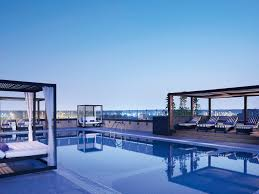 Hotel Front Office Manager Salary In Dubai by 5 Star Hotel In Dubai Pullman Dubai Creek City Centre