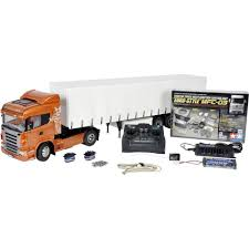 Tamiya Scania R470 4x2 1:14 Electric RC Model Truck Economy Set ... Water Truck China Supplier A Tanker Of Food Trucks Car Blueprints Scania Lb 4x2 Truck Blueprint Da New 2017 Gmc Sierra 2500hd Price Photos Reviews Safety How Big Boat Do You Pull Size Volvo Fm11 330 Demount Used Centres Economy Fl 240 Reefer Trucks Year 2007 23682 For 15 T Samll Van China Jac Diesel Mini Buy Ew Kok Zn Daf Xf 105 Ss Cab Ree Wsi Collectors 2018 Ford F150 For Sale Evans Ga Refuse 4x2 Kinds Universal Exports Ltd