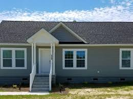 1 Bedroom Apartments In Greenville Nc by Greenville Real Estate Greenville Nc Homes For Sale Zillow