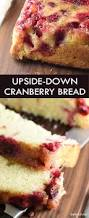 Libbys Pumpkin Bread Recipe Cranberry by 270 Best Images About Sweet Bread Muffins And Bagels On Pinterest
