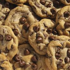 Where To Get Free Cookies On National Cookie Day 2018   Fortune 3ingredient Peanut Butter Cookies Kleinworth Co Seamless Perks Delivery Deals Promo Codes Coupons And 25 Off For Fathers Day Great American Your Tomonth Guide To Getting Food Freebies At Have A Weekend A Cup Of Jo Eye Candy Coupon Code 2019 Force Apparel Discount January Free Food Meal Deals Other Savings Get Free When You Download These 12 Fast Apps Coupon Enterprise Canada Fuerza Bruta Wikipedia 20 Code Sale On Swoop Fares From 80 Cad Roundtrip Big Discount Spirit Airline Flights We Like