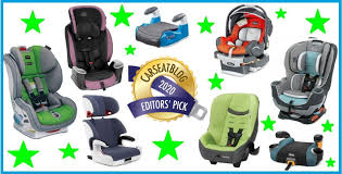 CarseatBlog: The Most Trusted Source For Car Seat Reviews ... Chair 33 Extraordinary 5 In 1 High Chair Zoe Convertible Booster And Table Graco Chicco Baby Highchairs As Low 80 At Walmart Hot Sale Polly Progress Relax Silhouette Walmarts Car Seat Recycling Program Details 2019 How To Slim Spaces Janey Chairs Ideas Evenflo Big Kid Sport Back Peony Playground Keyfit 30 Infant For 14630 Plus Save On Bright Star Ingenuity 5in1 Highchair 96 Reg 200 Camillus Supcenter 5399 W Genesee St
