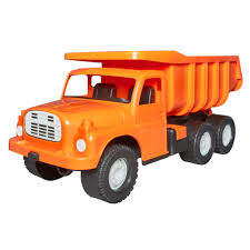 Orange Dump Truck Toy 72cm Long Tipping System With Safety Catch ... Orange Dump Truck Toy 72cm Long Tipping System With Safety Catch Tonka Classic Big W Dirt Diggers 2in1 Haulers Little Tikes Metal Kmartnz Awesome 1940 Original Gmc Vintage Blue Buddy L Cstruction Co Kids Eeering Vehicles Excavator Youtube Catrumblen _ Toysrus Amazoncom Toystate Cat Tough Tracks 8 Toys Games Rc Remote Control Amishmade Wooden With Nontoxic Finish Amishtoyboxcom Controlled 24ghz Online Kg Electronic