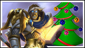 Shaman Overload Deck Loe by Best Deck To Climb Ladder In December Hearthstone