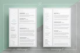 Fresh Unique Resume Templates Free Word Resume On Word - Emsturs.com 50 Best Resume Templates For 2018 Design Graphic Junction Free Creative In Word Format With Microsoft 2007 Unique 15 Downloadable To Use Now Builder 36 Download Craftcv 25 Cv Psd Free Template On Behance Awesome Cool Examples Fun Resume Mplates Free Sarozrabionetassociatscom Inspirational For Mac Of Infographic Venngage