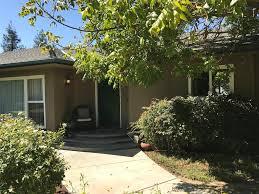 Christmas Tree Lane Fresno Homes For Sale by Fig Garden Homes For Sale U0026 Real Estate Old Fig Garden U2014 Ziprealty