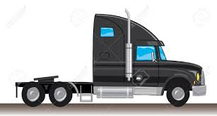 Cartoon Style Black Mule Royalty Free Cliparts, Vectors, And Stock ... Semi Truck Outline Drawing Vector Squad Blog Semi Truck Outline On White Background Stock Art Svg Filetruck Cutting Templatevector Clip For American Semitruck Photo Illustration Image 2035445 Stockunlimited Black And White Orangiausa At Getdrawingscom Free Personal Use Cartoon Transport Dump Stock Vector Of Business Cstruction Red Big Rig Cab Lazttweet Clkercom Clip Art Online Trailers Transportation Goods