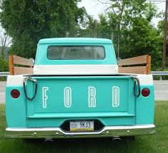 1960 Ford F100 For Sale #1993464 - Hemmings Motor News Frankenford 1960 Ford F100 With A Caterpillar Diesel Engine Swap 427 V8 Truck This Is Which Flickr My Classic Garage F1 Street Legens Hot Rods The Sema Show 2016 Youtube Classics For Sale On Autotrader F600 Covers That Classiccarscom Curbside F250 Styleside Tonka Cookees Drivein Cruise Night June 2010 Big Window Parts