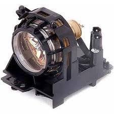 hi ls hitachi cp s235 cp s235w replacement projector l