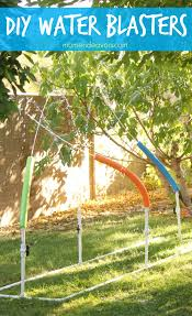 Best Ideas Of Backyard Fun For Toddlers With Backyard Activities ... Diy Outdoor Games 15 Awesome Project Ideas For Backyard Fun 5 Simple To Make Your And Kidfriendly Home Decor Party For Kids All Design Backyards Excellent Diy Pin 95 25 Unique Water Fun Ideas On Pinterest Fascating Kidsfriendly Best Home Design Kids Cement Road In The Back Yard Top Toys Games Your Can Play This Summer Its Always Autumn 39 Playground Playground Cool Kid Cheap Exciting Backyard Fniture