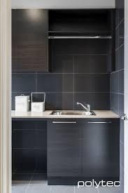 Thermofoil Cabinet Doors Peeling by Best 25 Melamine Cabinets Ideas On Pinterest Laminate Cabinet