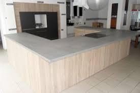 vente cuisine exposition cuisine d exposition vendre vendre cuisine duuexpo with cuisine d