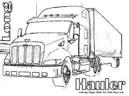 Free Printable Coloring Pages Of Cars And Trucks With Pickup Truck ... Fire Truck Outline 0 And Coloring Pages Clipart Line Drawing Pencil And In Color Truck Semi Rear View Drawing Peterbilt Coloring Page Icon Vector Isolated Delivery Stock Royalty Trailer Pages At 10 Mapleton Nurseries Template On White Free Printable Of Cars Trucks With Pickup Encode To Base64 Simple Icons Download Art Clipart Black Awesome At