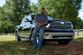 100 Dodge Mud Trucks Red Ram
