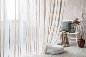 gardinen klinke aktuelle trends für sonnenschutz und