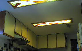 lighting placed a decorative mounted ceiling lights is one of