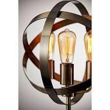 Medusa Floor Lamp Sconces by Modern Floor Lamps Detroit Floor Lamp Eurway Modern