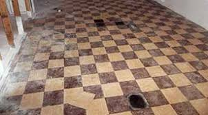 Removing Asbestos Floor Tiles Illinois by Mold U0026 Asbestos Removal Remediation U0026 Testing Experts Wing Three