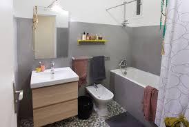 enduit carrelage cuisine enduit mur salle de bain enduit décoratif salle de bain unique