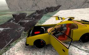 Download Real Car Crash For Android | Real Car Crash APK | Appvn Android Download Monster Wheels Kings Of Crash For Android Bigfoot Vs Usa1 The Birth Truck Madness History Trucks In Bendigo With Tricks Planned For Weekend Show Huge 3d Batman Crashing Through Wall View Wall Sticker How Much Does A Driver Make Year Fortunelost Crashing Another Car Monster Truck Extreme Stunt Beamng Drive Archives Cars Bikes Trucks And Engines Videos Of Best Image Kusaboshicom Beamng Crashes Crushing Cars Jumps Fails 3 Videos 28 Images Jam Anaheim
