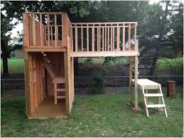 Backyards : Stupendous Backyard Fort Kits How To Build A Tree Tos ... Wooden Backyard Playsets Emerson Design Best Backyards Chic 38 Simple Fort Plans Cozy Terrific Pinterest 19 Tree 12 Free Playhouse The Kids Will Love Collins Colorado Pergolas Designs Cedar Supply How To Organize For Playhouses Google Images Gemini Diy Wood Swingset Jacks Building Our Castle With Naturally Emily Henderson Childrens Forts Leonard Buildings Truck Custom Swing Set And Playset From Twisty Slide Tiny Town Playground Ideas