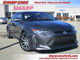 Sharp Cars Of Indy | Vehicles For Sale In Indianapolis, IN 46236 Used Cars Indianapolis In Trucks Midwest Motors For Sale Indiana Awesome Enterprise Car Sales 19 S Circa September 2017 White Semi Tractor Trailer 50th Anniversary Camaro Ss To Pace 500 2005 Ford E350 Cutaway For Bill Estes Chevrolet Buick Gmc In Lebanon An Circle City Auto Cnection Buy Here Pay New 2018 Ram 2500 Work Near Kahlo Nobsville Suv Offers Specials Anderson Blossom Chevy Dealership