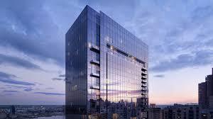 100 Good Architects Richard Meier Partners