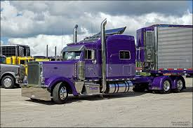 Peterbilt Truck | Peterbilt Trucks, Peterbilt And Rigs A Concert Forklift Trucks Material Handling Pin By Johnny Rebecca Russ On Trucks N Cars Pinterest Dodge Viktoria Max Semi Trailers 2 Madhazmatter Foreign Fire Apparatus False Crack 18 Wheelers Diesel Delmo Workshop And Creations Want Shops Cars Crows Drom Box Trucks Kenworth Garbage Truck Videos For Children L Best Toys Arizona Wings More 211 Photos Food Beverage Company Movin Out 26th Annual Waupun Show Roll In Phoenix Az Stock Photo Pictures Of