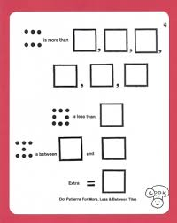 curie balastrieri tile math program for 1st grade fully